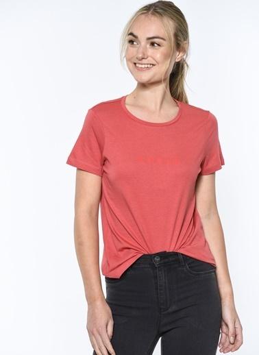 Vero Moda Tişört Renkli
